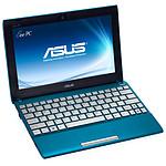ASUS Eee PC 1025CE-BLU016S Bleu