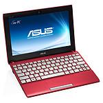 ASUS Eee PC 1025CE-PUR015S Rose