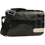 Krusell Gaia Camera Bag Noir