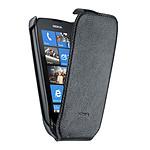 Nokia Etui CP-574 Noir