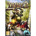 Trine 2 - Édition Collector (PC)