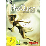 Nyxquest (PC/MAC)