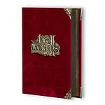 Two Worlds 2 - Velvet Goty Edition (PC)