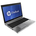 HP EliteBook 8560p (LG731ET)