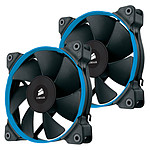 Corsair Air Series SP120 High Performance Edition - Twin Pack