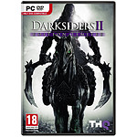 Darksiders II - Édition Limitée (PC)