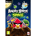 Angry Birds : Space (PC)
