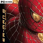 Spider-Man 2 : Le jeu (PC)