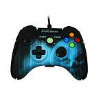 MadCatz Ghost Recon : Future Soldier Pro GamePad (Xbox 360)