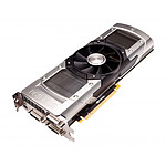 Gainward GeForce GTX 690 Phantom 4 Go