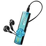 Sony NWZ-B172F Bleu