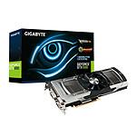Gigabyte GV-N690D5-4GD-B 4 Go