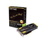 ZOTAC GeForce GTX 670 4GB