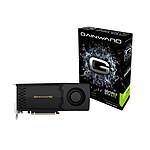Gainward GeForce GTX 670 2 GB
