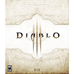 Diablo III - Edition Collector (PC)