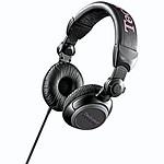 Technics RP-DJ1200 Noir