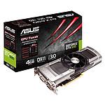 Asus GTX690-4GD5 4 GB