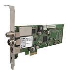 Hauppauge WinTV-HVR-5500