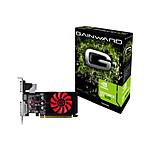 Gainward GeForce GT 620 1 GB