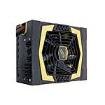 FSP AURUM 1000 Pro 80PLUS Gold