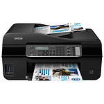Epson Stylus Office BX305FW Plus