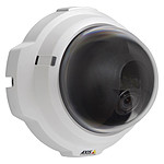 AXIS M3204