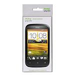 HTC SP P840