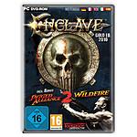 Enclave Gold Edition (PC)