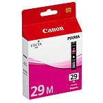Canon LUCIA PGI-29M