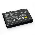 LDLC Batterie Lithium-ion 8 cellules