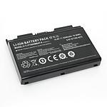 LDLC Batterie Lithium-ion 8 cellules 76.96 Wh