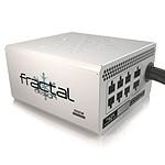Fractal Design Newton R3 1000W Blanc