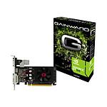 Gainward GeForce GT 610 1024MB