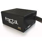 Fractal Design Tesla R2 1000W
