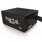 Fractal Design Tesla R2 800W