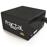 Fractal Design Integra R2 650W
