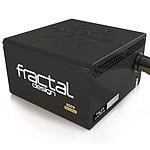 Fractal Design Integra R2 650W