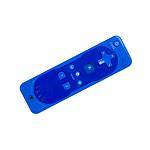 Snakebyte MiniMote Bleue (Wii)