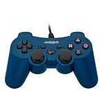 Snakebyte Basic Controller Bleue (PS3)
