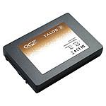 OCZ Talos 2 C 960 Go