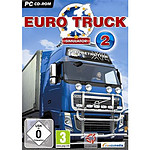 Eurotruck Simulator 2 (PC)
