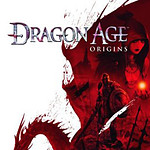 Dragon Age : Origins (PC)