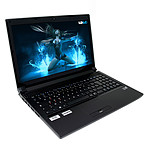 LDLC Bellone GB2-I5-8-H6