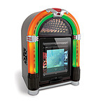 Ion Jukebox Dock