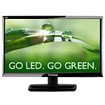 "ViewSonic 21.5"" LED - VX2210MH-LED"