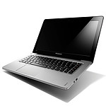 Lenovo IdeaPad U310 Touch (MB663FR)