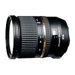 Tamron SP 24-70 mm F/2,8 Di VC USD monture Nikon
