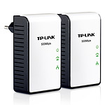 TP-LINK TL-PA411KIT