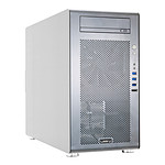 Lian Li PC-V700A (argent)