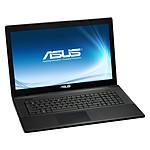 ASUS X75VD-TY040H